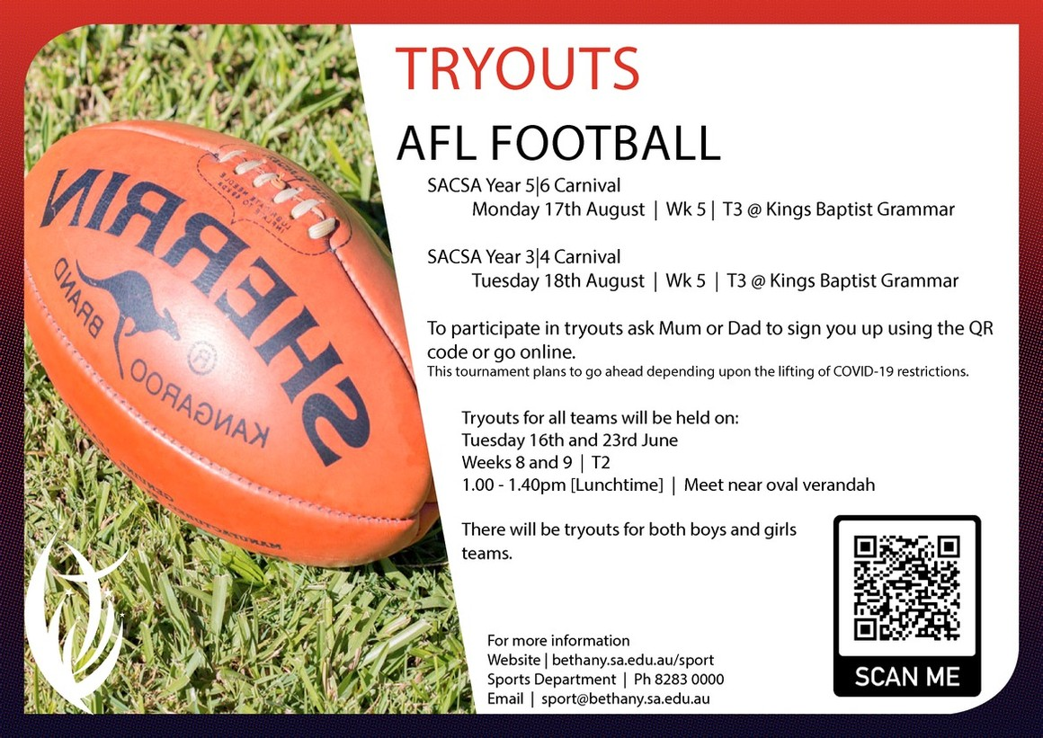 _AFL_SACSA_Tryout_Flyer.pdf
