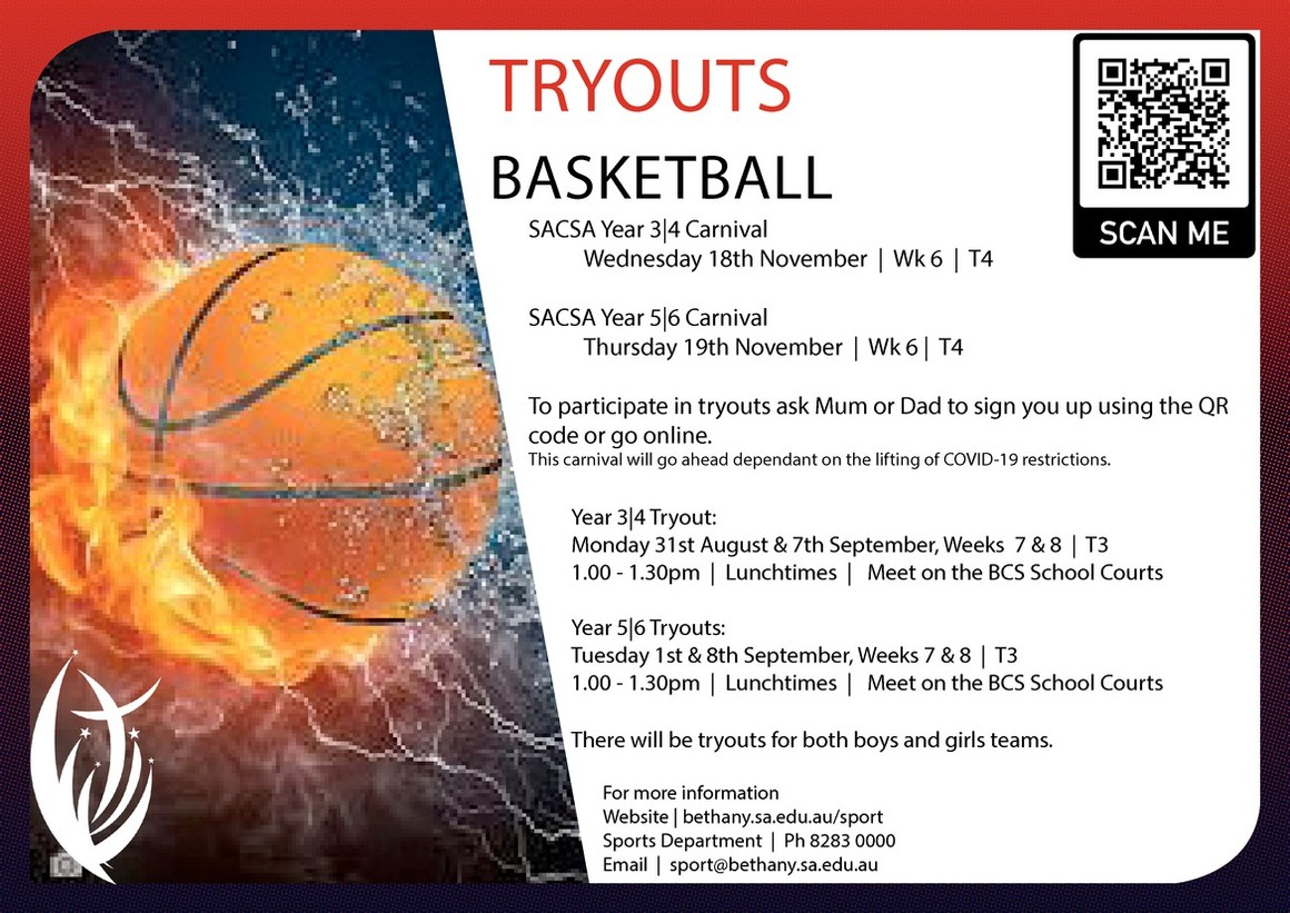 _Basketball_SACSA_Tryout_Flyer.pdf