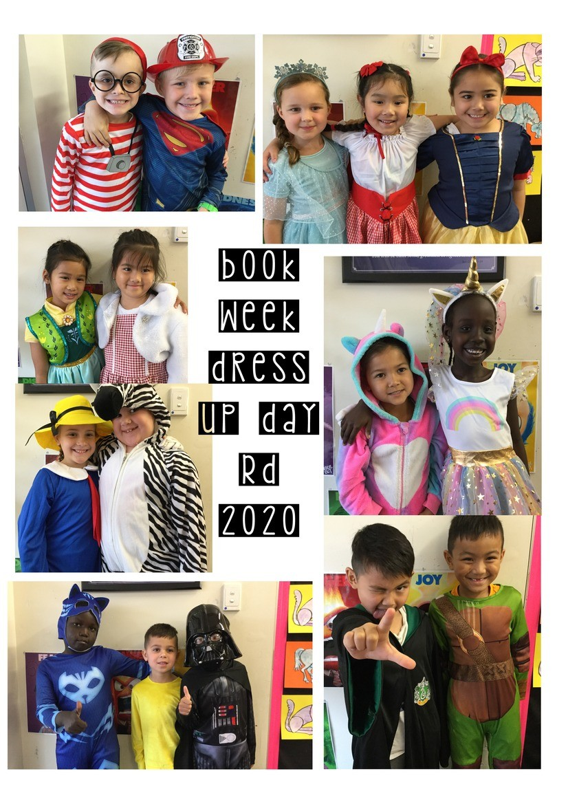 Book Week Dress up day 2020 photo page RD (002).pdf