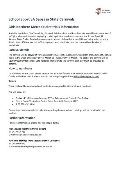 _Cricket_Girls_District_Student_Nomination_Form_SAPSASA.pdf