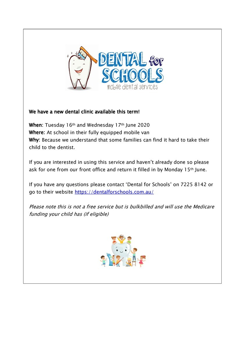 Dental Ad for Newsletter Mar 2020.pdf