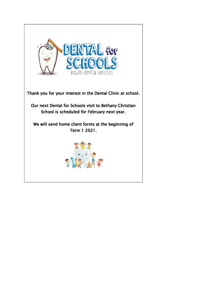 Dental Clinic.pdf