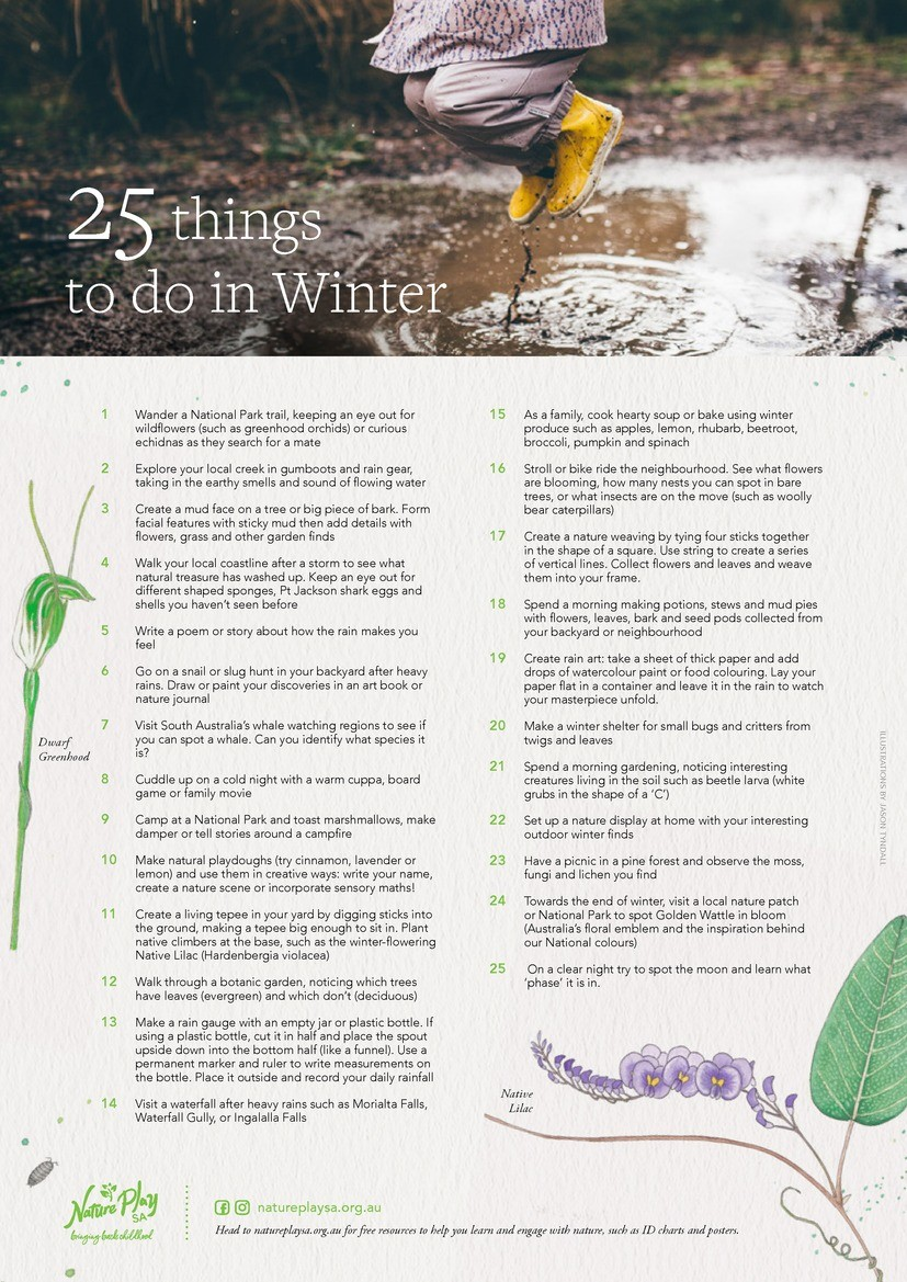 Nature-Play-SA-25-Things-to-do-in-Winter-Digital-.pdf