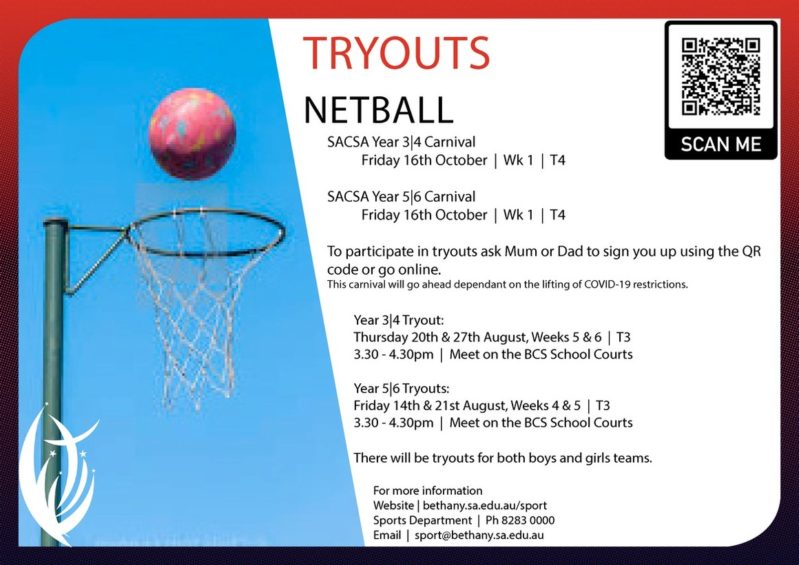 _Netball_SACSA_Tryout_Flyer.pdf