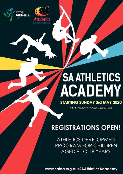 SA Athletics Academy 2020 Flyer (LASA).pdf