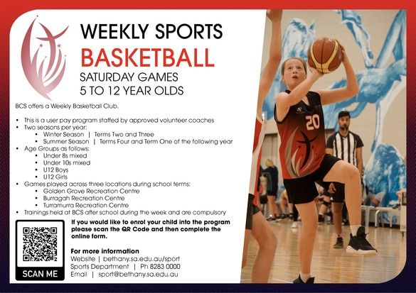 _Weekly_Flyer_Basketball.pdf