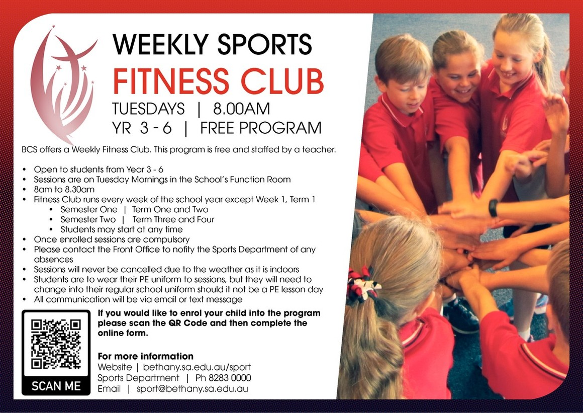 _Weekly_Flyer_Fitness_Club.pdf