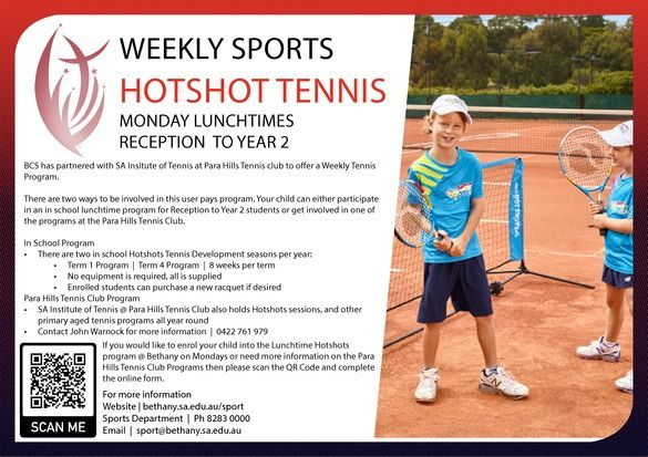 _Weekly_Flyer_Tennis.pdf